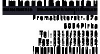 Imkerei Scherjau, Meisterbetrieb, Bio-Imkerei und Königinnenzucht - Premstätterstraße 67a, 8054 Pirka - Tel. 0316 / 28 29 26, Fax. 0316 / 28 29 04